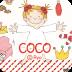 coco42