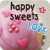 happy_sweets