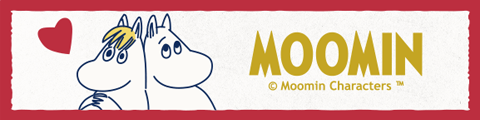 moomin12