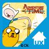 ux_adventuretime
