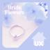 bride_f