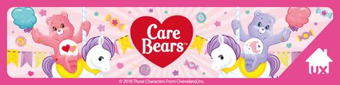 carebears3 UX