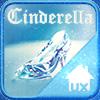 cinderella UX