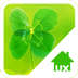 clover_foryou UX