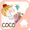 coco18 ux