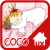 coco23 ux