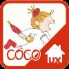 coco26 ux