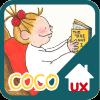 coco31 ux