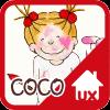 coco34 ux