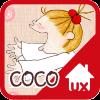 coco36 ux