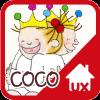 coco46 ux