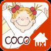 coco47 ux