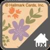 hallmark2 UX