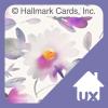hallmark3 UX