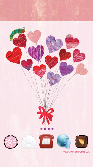 ハート ピンク かわいい チョコレート スイーツ
