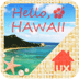 hello_hawaii