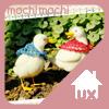 mochi mochi3