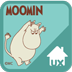 moomin UX