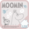 ムーミン UX