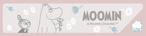 moomin11 UX