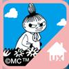 ux_moomin3