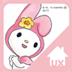 ux_mymelosuzy