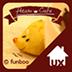 potato_cafe