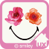 smiley2 UX