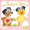 suzy25 UX