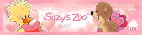 UX suzy5