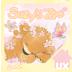 SUZY6 UX