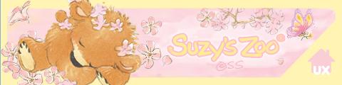 UX suzy6