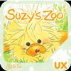 SUZY8 UX