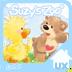 SUZY9 UX