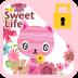 sweetlife ロック解除アプリ