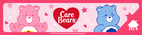 carebears5