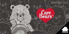 carebears20