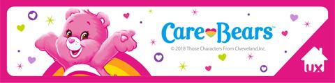 carebears4 UX