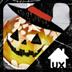 spooky_apple