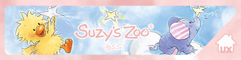 suzy27 UX